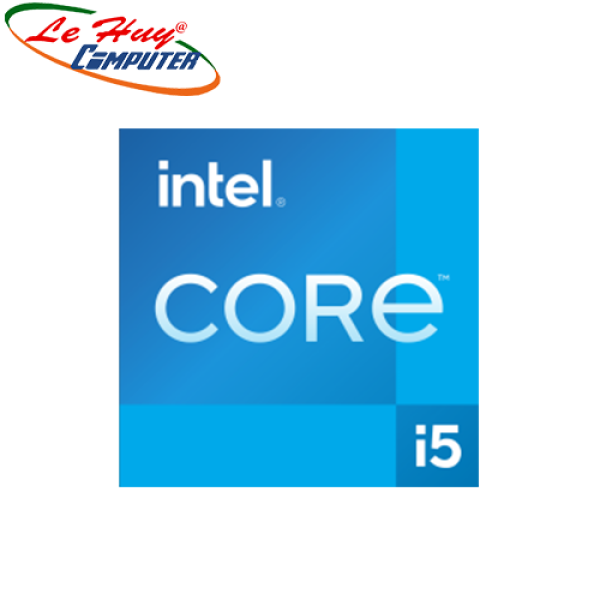 Bảng giá CPU Intel Core i5-11400F TRAY (No Fan) Phong Vũ
