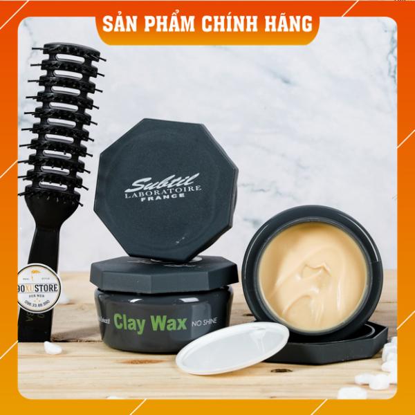 Sáp vuốt tóc Clay Wax giá rẻ