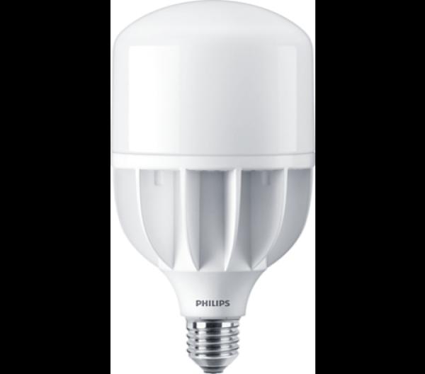 Đèn led Bulb Trụ công suất cao TForce Core HB 26/28-30W E27 Philips