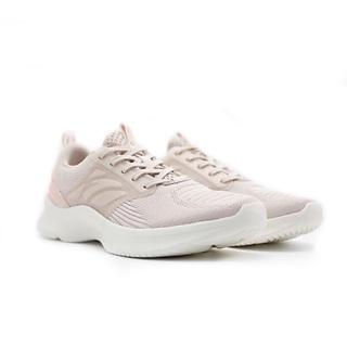 Giày thể thao nữ Anta 822037710-10 thumbnail