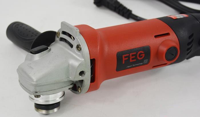 Máy mài góc FEG EG-913