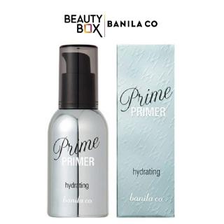 Kem Lót Trang Điểm Banila Co Prime Primer Hydrating 30ml thumbnail