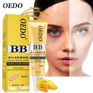 Kem BB OEDO che khuyết điểm tự nhiên, làm mềm da, trọng lượng 30g - INTL thumbnail
