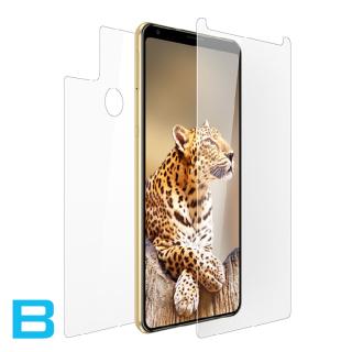 [Chính Hãng] Kính cường lực Bphone B86 và B86s Full màn hình hàng chính hãng Bkav - Hỗ trợ kỹ thuật 24 7 thumbnail