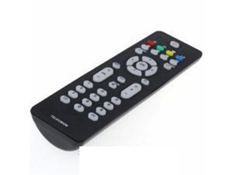 Bảng giá Điều khiển tivi PHILIP LCD - LED RM- 627C(đen)