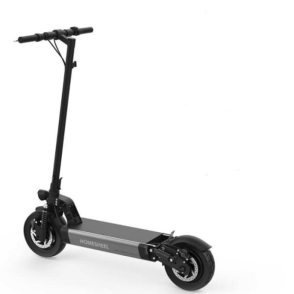 Xe điện thể thao scooter HomeSheel FTN S1_bảo hành 2 năm