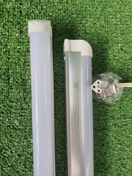 bộ đèn led T4 30cm,40cm