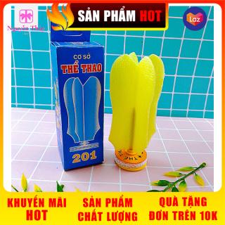Cầu đá thể thao Việt Nam phổ thông 201 giá rẻ chất lượng cầu đá cao cấp Nguyễn Thùy Store thumbnail