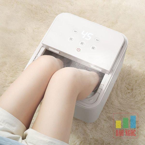 Máy massage chân Xiaomi HITH ZMZ-x2