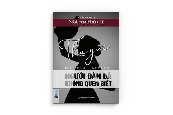 Thư Gửi Người Đàn Bà Không Quen Biết – Kỹ Năng Phát Triển Bản Thân - Đọc Kèm App Online