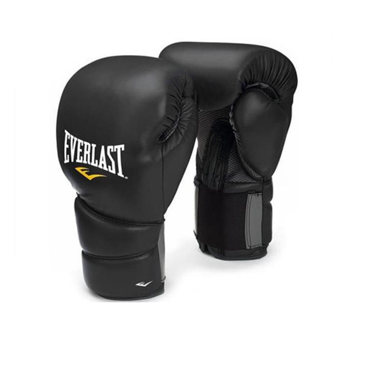 Găng Tay Tập Boxing Everlast EVL77 Giá Sốc Nên Mua