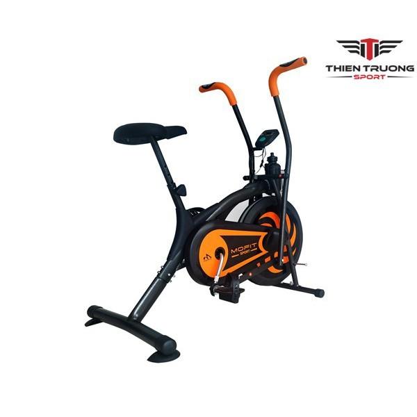 Mua Xe Đạp Tập Thể Dục, Xe đạp toàn thân Mofit MO-2060