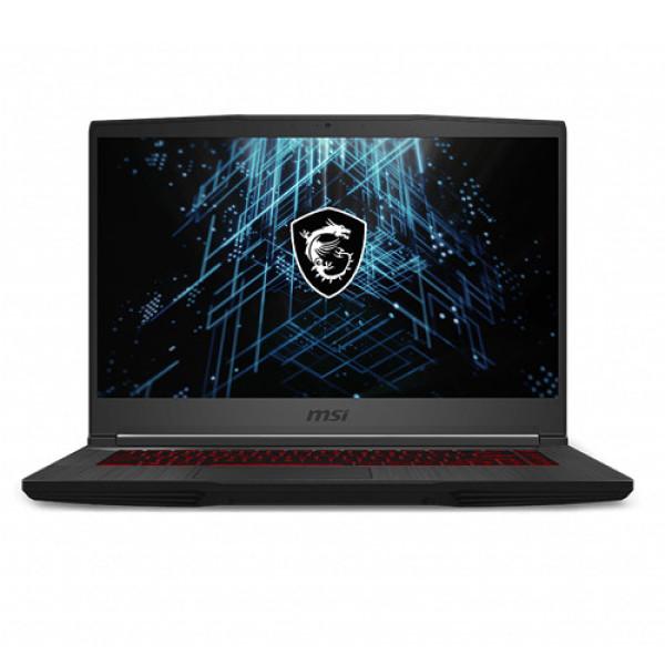 Bảng giá Laptop MSI Gaming GF75 Thin (10SC-013VN) (i7 10750H 8GB RAM/512GB SSD/GTX 1650 4G/17.3 inch FHD 144Hz/Win 10)-Hàng chính hãng Phong Vũ