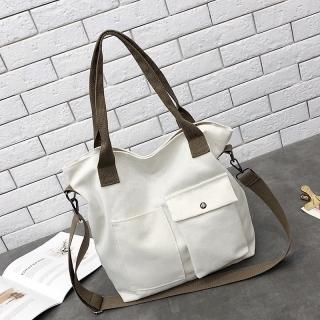Túi xách vải thời trang dành cho nữ thumbnail