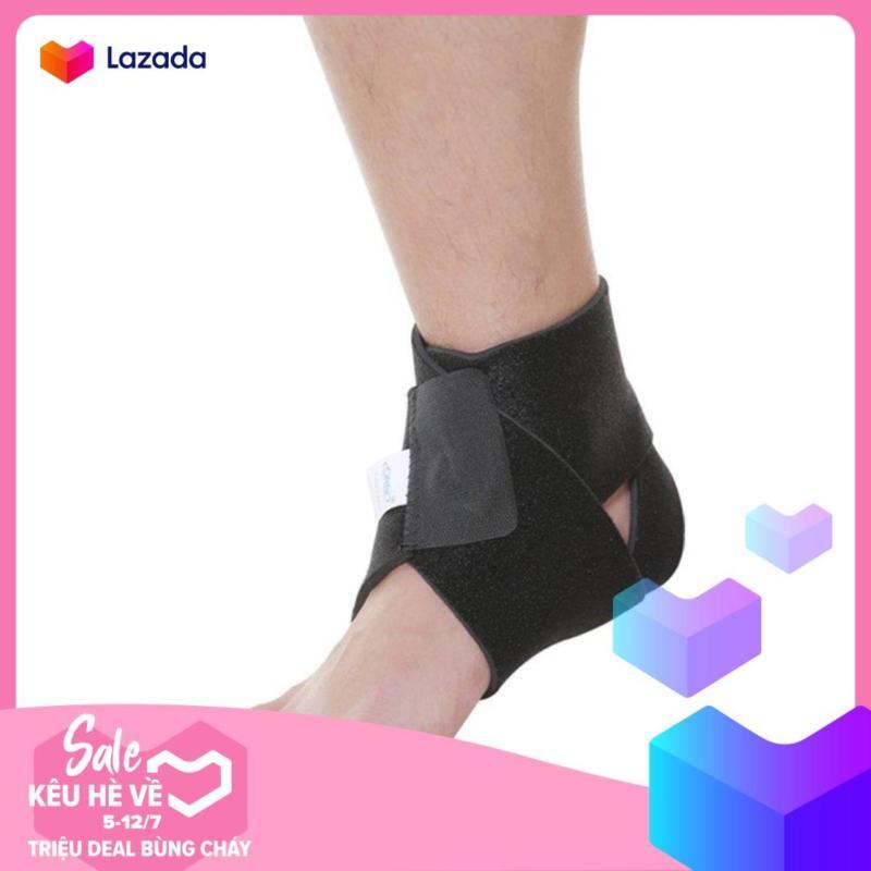 Băng cuốn bảo vệ mắt cá cổ chân Ankle Support ORBE
