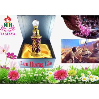 NƯỚC HOA TINH DẦU MÙI SWEETY (FULL HỘP)- MẪU KIM CƯƠNG 10ML thumbnail