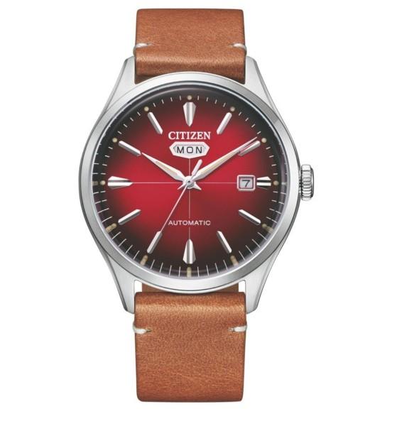Đồng hồ nam citizen 40mm bán chạy