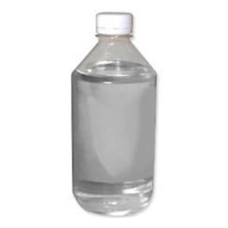 (100ml) Dầu Khoáng Mineral Oil.