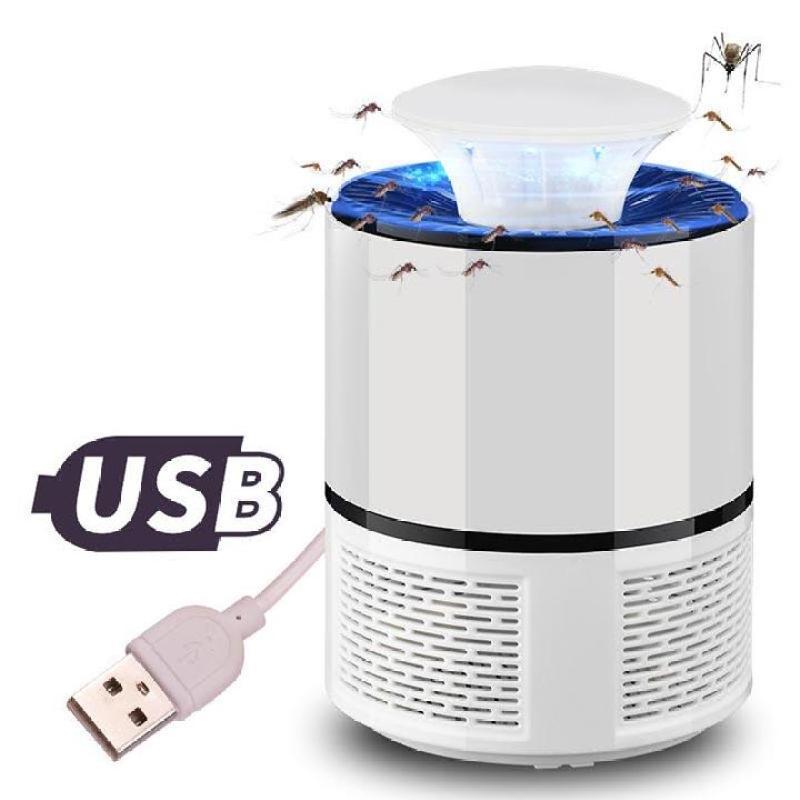 Máy bắt muỗi và diệt côn trùng đèn LED thông minh mẫu mới nhất 2019 (bảo hành 1 đổi 1 uy tín chất lượng), đèn bắt muỗi thông minh, đèn ngủ bắt muỗi, máy diệt muỗi, côn trùng