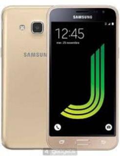 điện thoại Samsung Galaxy J3 (J320 - 2016) 2sim Chính Hãng (tặng kèm xạc) thumbnail