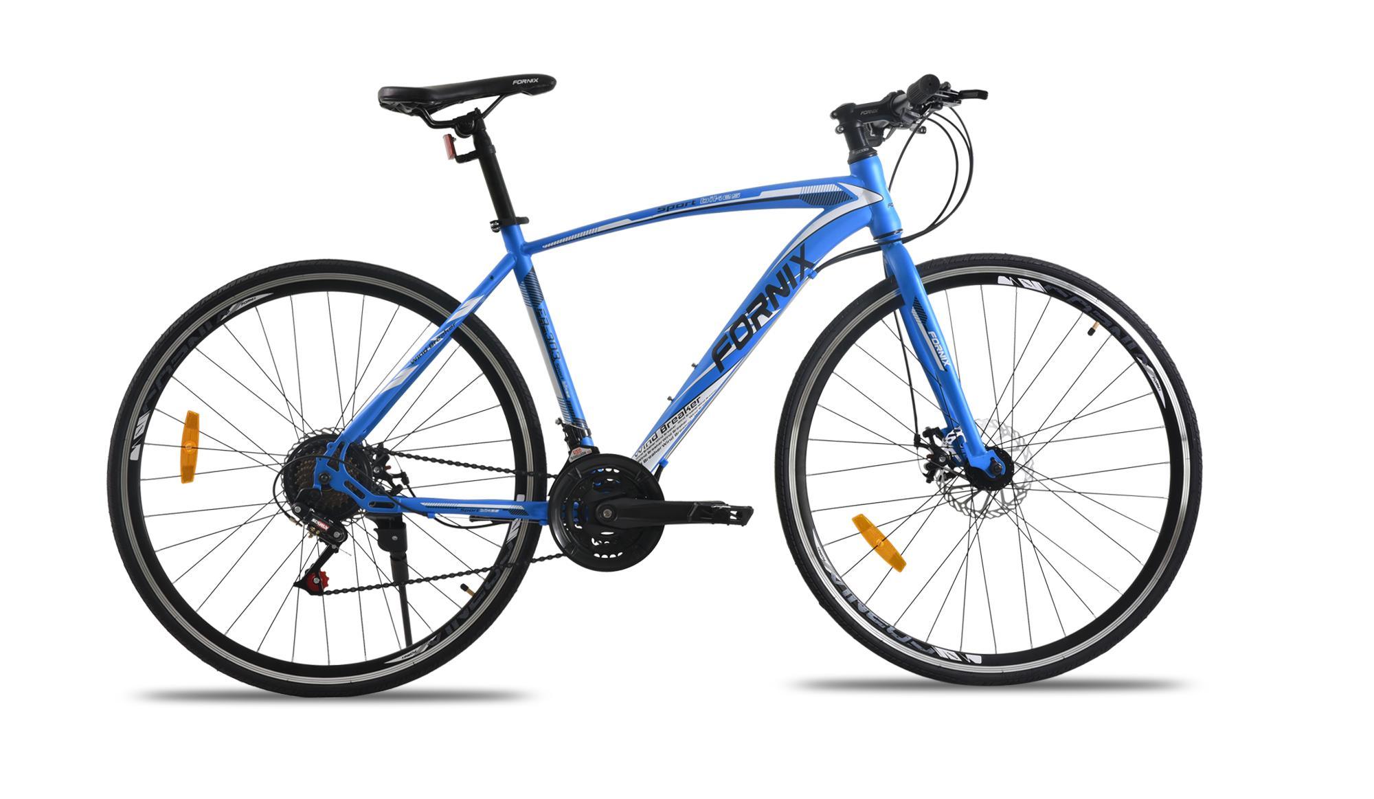 Mua Xe đạp thể thao FR-303, Vòng bánh 700C- Bảo hành 12 tháng
