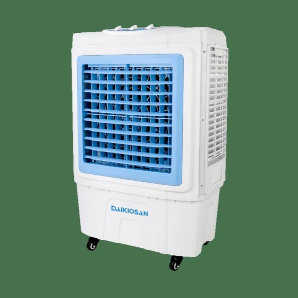 Bảng giá Máy làm mát không khí Daikio DKA-5000C