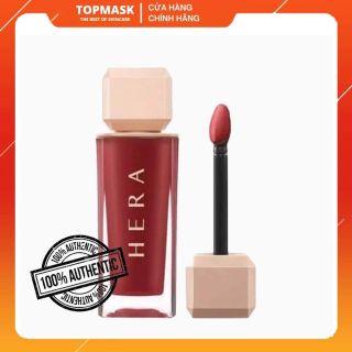 Son Kem Hera Sensual Spicy Nude Gloss - 422 Lingerie 5g thumbnail