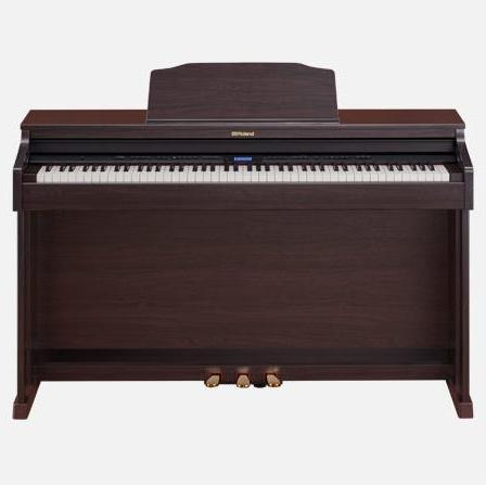 Piano Điện Roland HP601CR