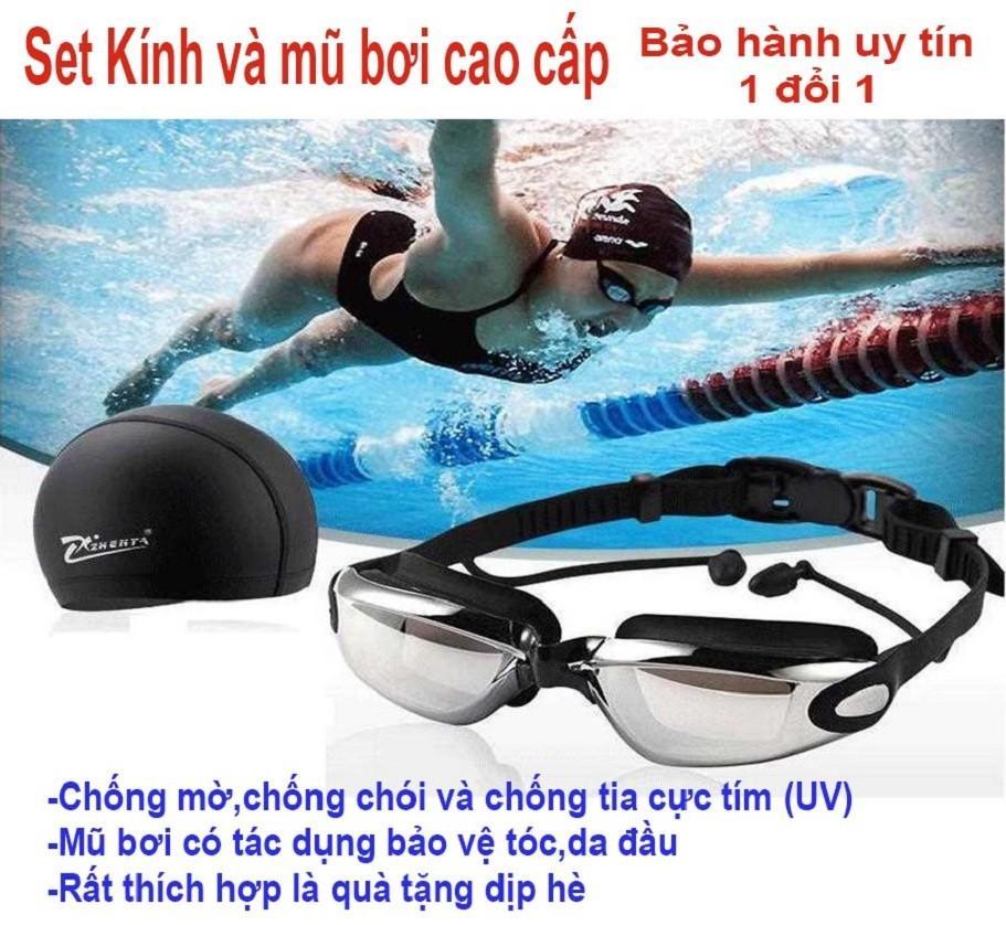 Kính Bơi Hàn Quốc Phoenix ( LOẠI XỊN ) + TẶNG Hộp Đựng Tiện Dụng -tặng kèm mũ bơi, kẹp mũi, bịt tai - Mua đồ bơi cho bé ở hà nội Combo set mũ kèm kính bơi, nút bịt tai,chọn bộ sản phẩm cao cấp, giá rẻ - BẢO HÀNH 1 ĐỔI 1 bởi F88 Plus