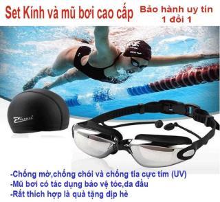 Kính Bơi Hàn Quốc Phoenix ( LOẠI XỊN ) + TẶNG Hộp Đựng Tiện Dụng -tặng kèm mũ bơi, kẹp mũi, bịt tai - Mua đồ bơi cho bé ở hà nội Combo set mũ kèm kính bơi, nút bịt tai,chọn bộ sản phẩm cao cấp, giá rẻ - BẢO HÀNH 1 ĐỔI 1 bởi F88 Plus thumbnail