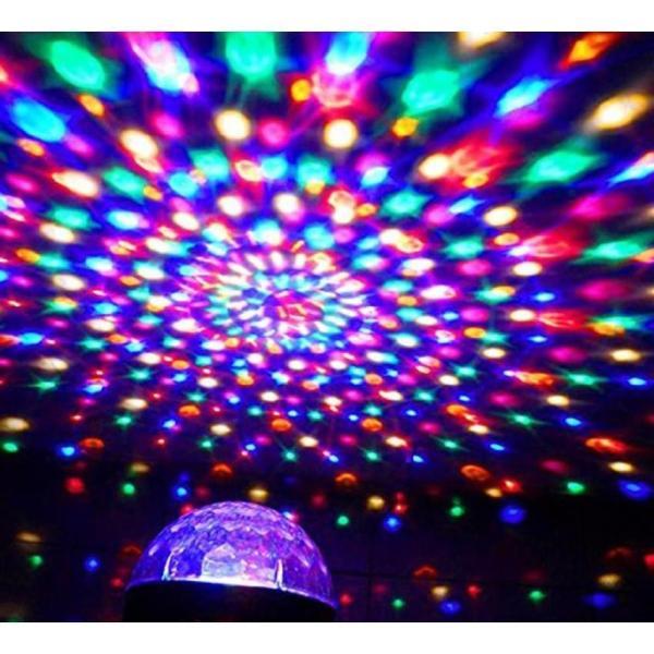 Đèn LED 7 màu vũ trường cảm ứng nhạc USB,đèn trang trí bar, sân khấu, đèn vũ trường, đèn cảm ứng nhạc, Đèn nháy theo nhạc, đèn chớp 7 màu, đèn trang trí, đèn Led karaoke, đèn Led vũ trường, đèn cảm ứng âm thanh – Đức Hiếu