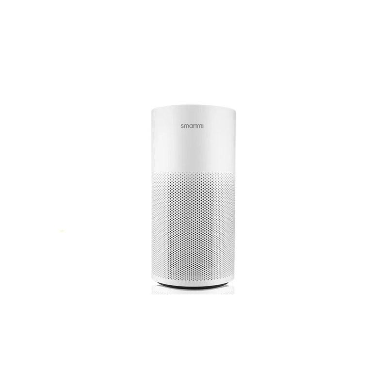 Máy lọc không khí Xiaomi Smartmi Air Purifier - Bảo hành 12 tháng