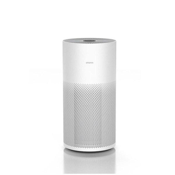 Máy lọc không khí Xiaomi Smartmi Air Purifier - Bảo hành 12 tháng - Shop Điện Máy Center