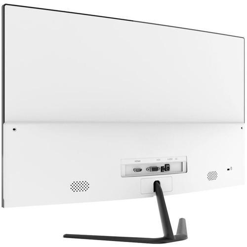 Giá Màn hình Songren R22 inch IPS LED Full HD