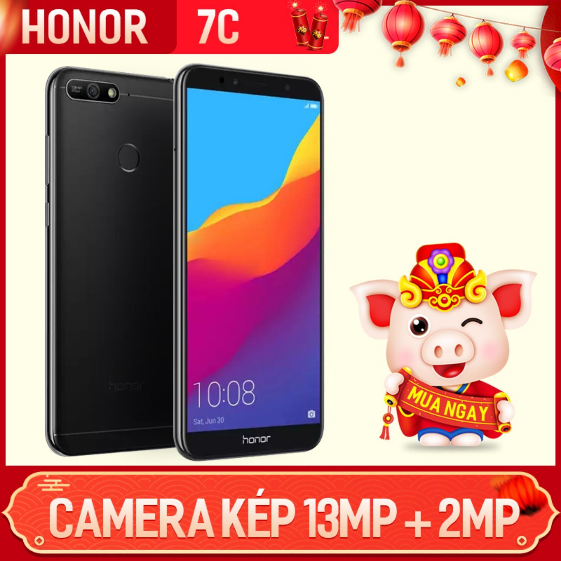 Honor 7C 32GB RAM 3GB