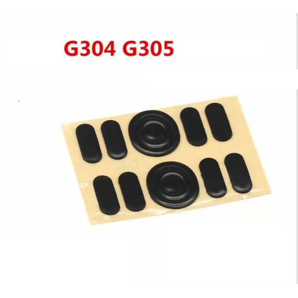 Bảng giá feet chuột g403,g603,g703,g102,mx master 2s,mx anywhere,g304,g305 Phong Vũ