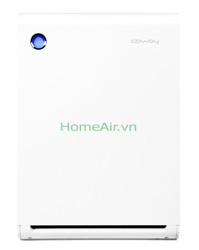 Bảng giá Máy lọc không khí và tạo ẩm Coway APM-1010DH
