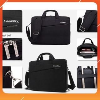 Cặp xách, Túi xách, Túi chống sốc Laptop 15.6 inch thumbnail