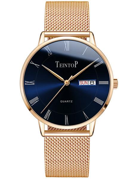 Đồng hồ nam Teintop T7016-6
