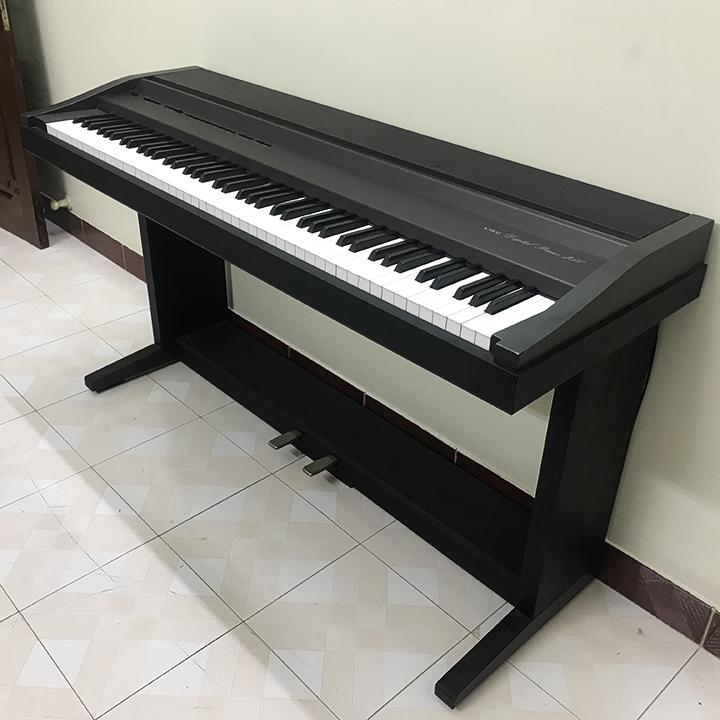 Đàn piano điện KAWAI 250