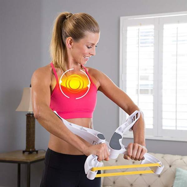 Bảng giá Dụng cụ tập thể dục cánh tay hình kéo