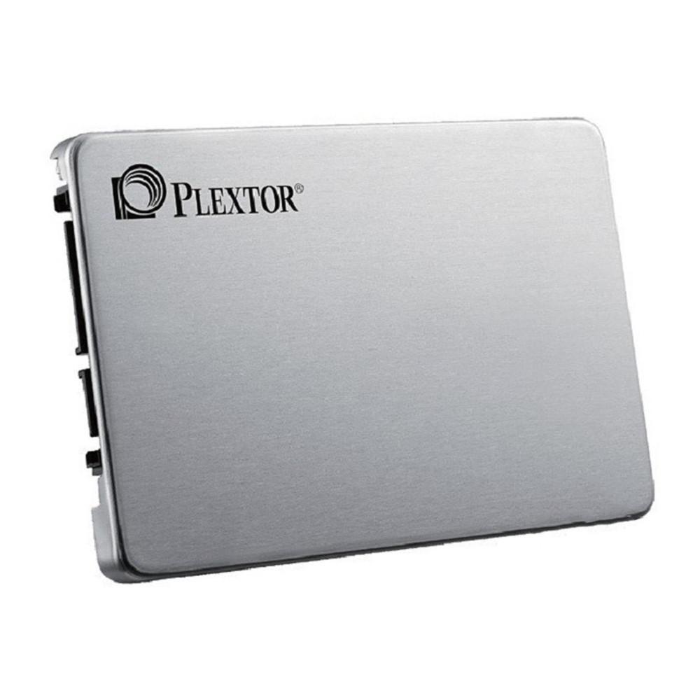 Giá Ổ cứng SSD Plextor 512GB