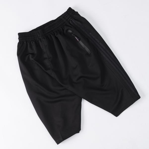 Quần short nam chất liệu vải umi co giãn 4 chiều, Mã SF08