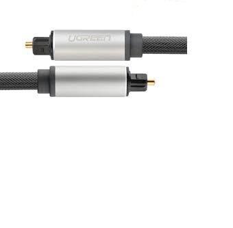 Dây cáp quang Audio bọc lưới cao cấp 3M 10541 Ugreen