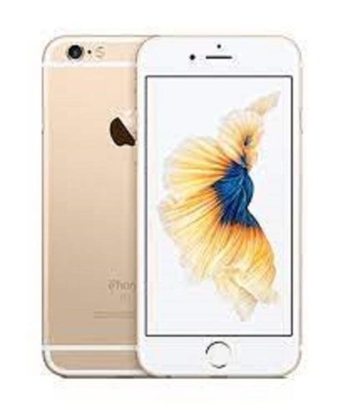 điện thoại Iphone6 32G Chính Hãng Quốc Tế - Bảo hành 12 tháng