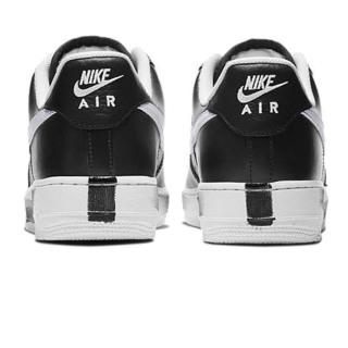 Giày Nike Air Force 1 Paranoidse - Giày sneaker hoa cúc Peaceminusone Full size nam nữ 2