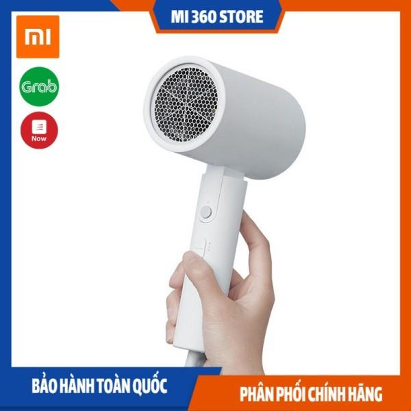 Máy Sấy Tóc Xiaomi Mijia Simple CMJ02LXW ✅ Hàng giá rẻ