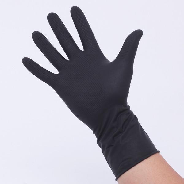 Bảng giá găng tay cao su nhuộm tóc của hàn quốc-dùng để nhuộm tóc,làm hóa chất-dụng cụ làm tóc ptc Điện máy Pico