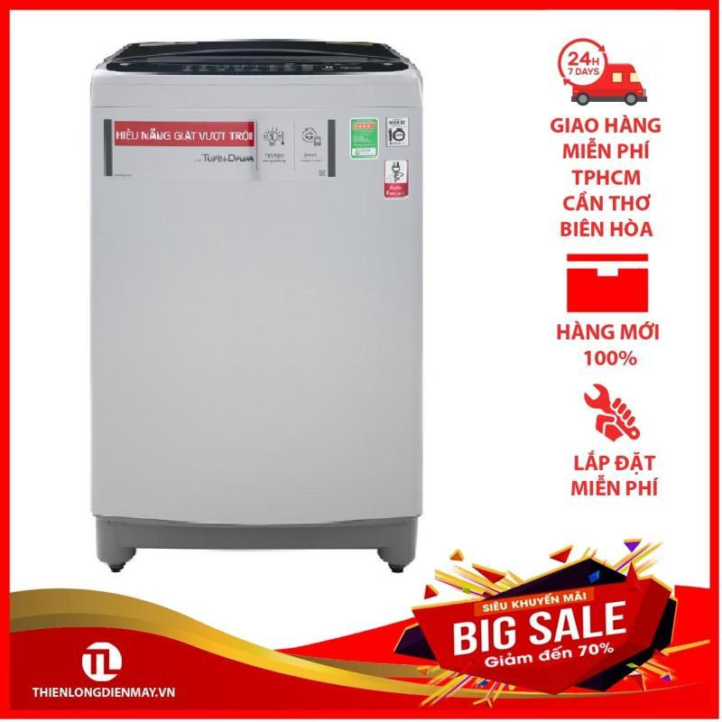 Bảng giá Máy giặt LG Inverter 12 kg T2312DSAV Điện máy Pico
