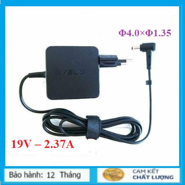 Bảng giá ⚡️SẠC ZIN ] Sạc Laptop Asus X541 X441 X553 A540 X540 K401 E402 E502 VivoBook S14 19V – 2.37A sạc vuông ZIN chân nhỏ ZIN Phong Vũ